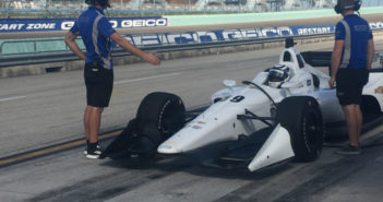 Carlin, Indycar, Indy Lights, UK, USA, new team,