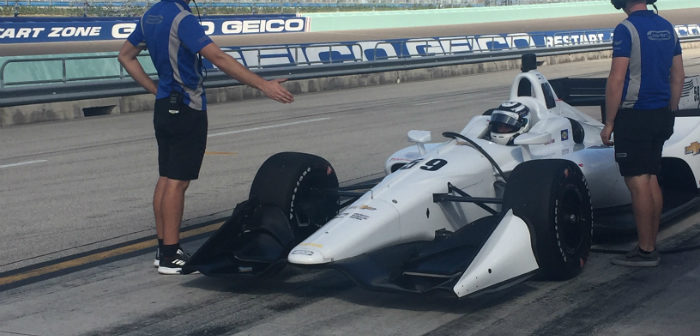 Carlin, Indycar, Indy Lights, UK, USA, new team,