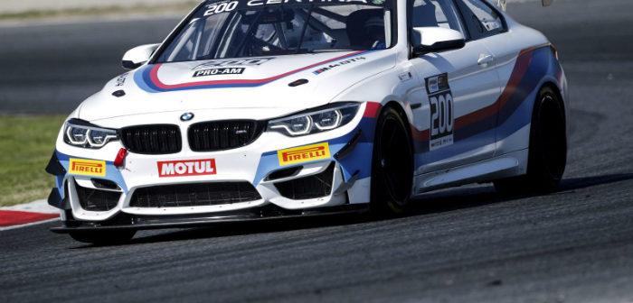 Team Studie, BMW, M4, GT4, Blancpain, Asia, Super GT,