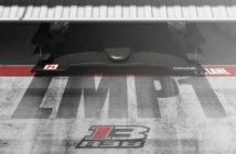 Oreca, Rebellion, R13, WEC, FIA, LMP1, LMP2,