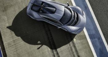 LMP1, GT2, GT3, GT4, endurance racing, hypercars, regulations