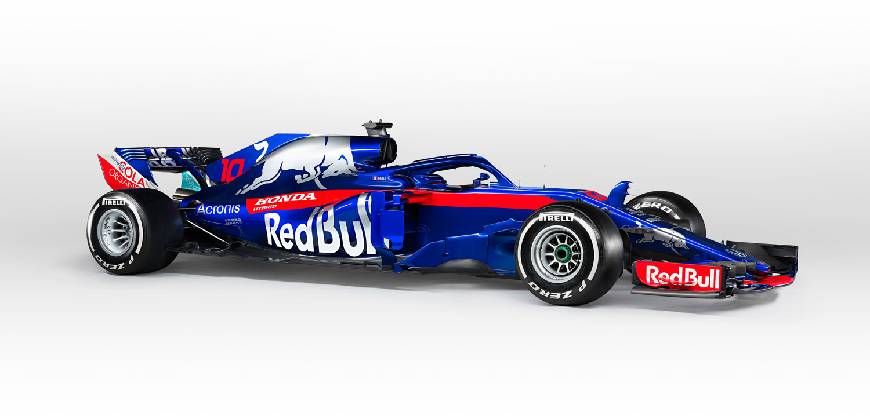 https://www.pmw-magazine.com/wp-content/uploads/2018/03/1.-Toro-Rosso-1.jpg