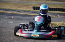 Electric GT eKarting commences testing ahead of its inaugural season