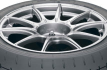 Yokohama chosen as exclusive tire provider for new Porsche Pikes Peak Class