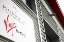 DS Virgin Racing to become carbon neutral