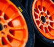Cooper Tire Europe to supply World RX tires for 2018