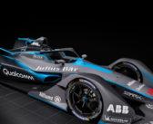 FIA accepts Porsche bid to become FE manufacturer