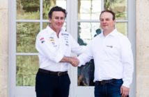 HWA AG to join Formula E as customer team in season five