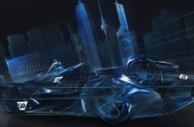 Mercedes-Benz Formula E team to race under Mercedes EQ banner