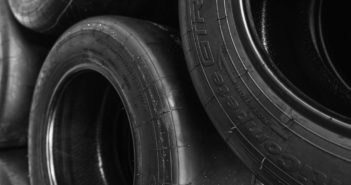 Giti Tire confirmed for inaugural F3 Asian Championship