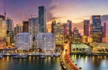 Miami GP proposal receives unanimous approval