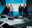 Riyadh to host opening race of 2018/2019 Formula E season