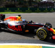 Aston Martin Red Bull Racing switches engine supplier for 2019 season