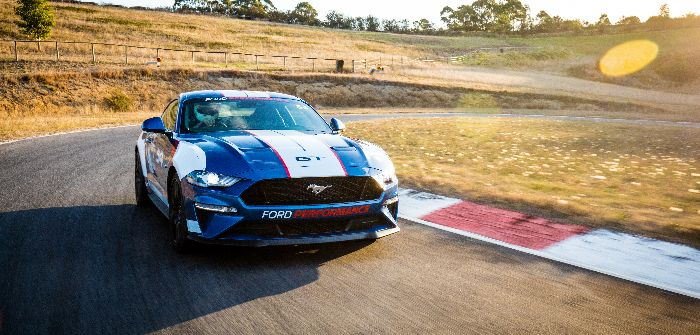 work-underway-to-replace-ford-falcon-with-mustang-in-australian-supercars