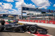 Ricardo makes first deliveries of 2019 Japan Super Formula transmissions