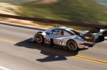 Volkswagen ID R breaks all-time record at Pikes Peak