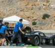 VW Racing reveals its testing program for the I.D. R Pikes Peak racer