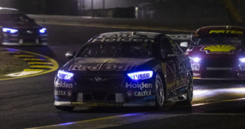 Perth night race added to 2019 Virgin Australia Supercars calendar