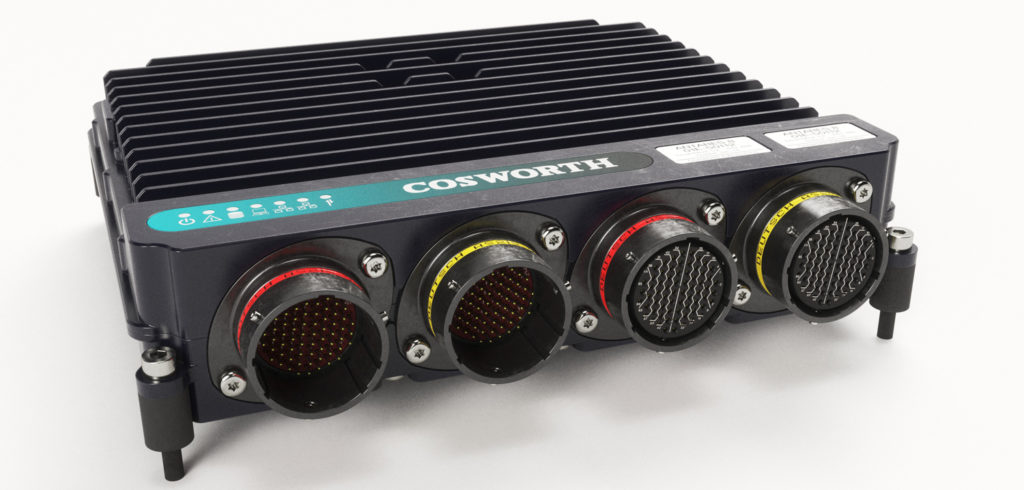 PMW EXPO: Attention all engine builders – new ECUs, dry sump systems, throttle bodies and more set to launch in Cologne!