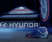 Hyundai Motorsport to develop first-ever EV racer