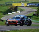 Riley Motorsports to run two Mercedes-AMGs at 2019 Michelin IMSA SportsCar Encore