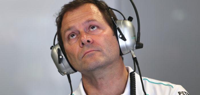 Aldo Costa to join Dallara in 2020
