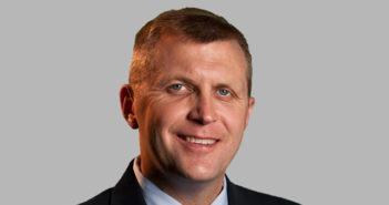 John Doonan named International Motor Sports Association president