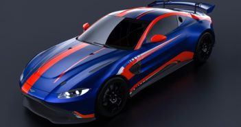 Maxime Martin to launch GT racing team