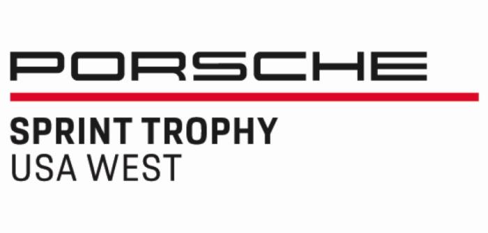 Yokohama Tire named tire provider for 2020 Porsche race series