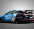 Excelr8 bringt das Hyundai-Logo in die britische Tourenwagen-Meisterschaft