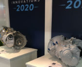 PMW Expo live: Sadev launches three new transmissions