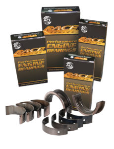 ACL bearings Ozparts