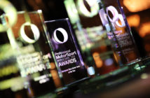 West Surrey Racing scoops consecutive European Race Series Team title at the Professional MotorSport World Expo Awards