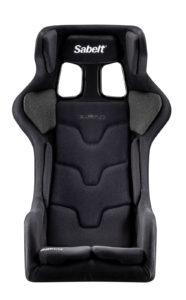 Sabelt X-pad seat