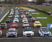 BTCC starts process for next engine contract