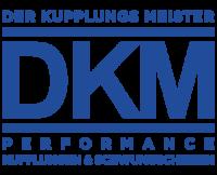 DKM GmbH