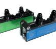 Sentronics provides fuel-flow meters to Formula 1