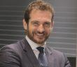 Nissan ernennt Tommaso Volpe zum globalen Motorsportdirektor