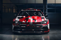 Volkswagen Motorsport plans Polo GTI R5 improvements