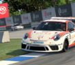 TAG Heuer becomes title sponsor for Porsche Esports Supercup