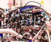 New Dakar Racer details revealed