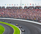 Indy 500 abandons plans to allow spectators