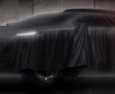 Audi Dakar concept finalized, with DTM I4 as range extender