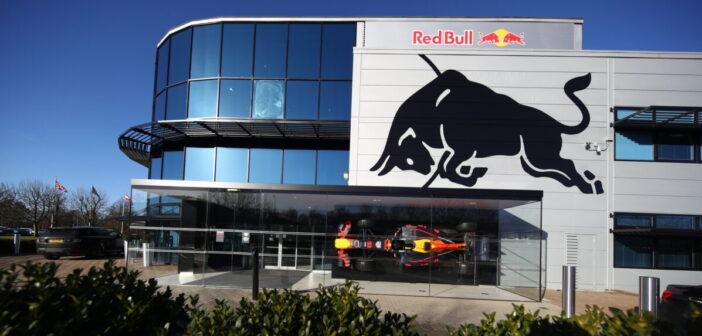 Red Bull Powertrains expands senior leadership team