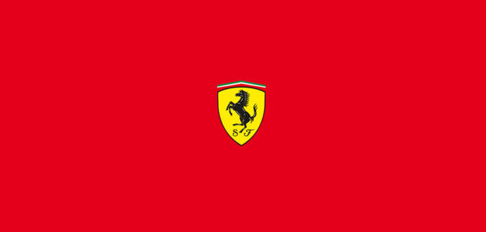 Ferrari confirms AF Corse partnership for Le Mans Hypercar