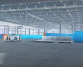rFpro creates digital model of new London E-Prix track