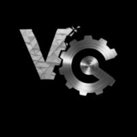 Virtual Garage s.r.o.