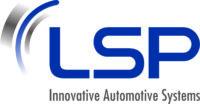 LSP Innovative Automotive Systems GmbH