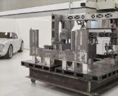 RML nears production of Short Wheelbase
