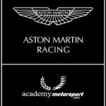 Academy Motorsport Ltd